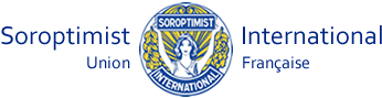 Soroptimist International Union Française - Club de PERPIGNAN